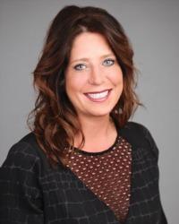 Lisa Hammond REALTOR®/Broker
