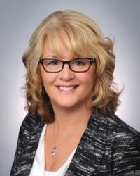 Lisa Jines-Plessinger, REALTOR®/Broker, F. C. Tucker Company, Inc.
