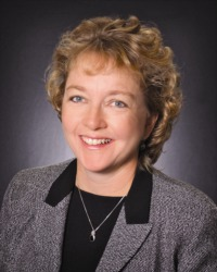 Lisa Johnson REALTOR®/Broker