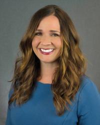 Lori Wilson, REALTOR®/Broker, F. C. Tucker Company, Inc.