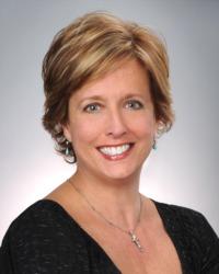 Louise Bergmann REALTOR®/Broker