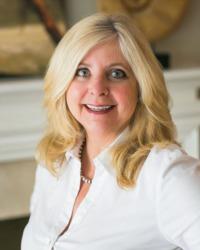 Margo Fritz, REALTOR®/Broker, F. C. Tucker Company, Inc.