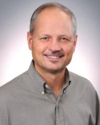 Mark Blackwell REALTOR®/Broker