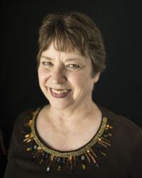 Marlene Hurt REALTOR®/Broker