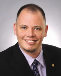 Matt Thalmann, REALTOR®/Broker, F. C. Tucker Company, Inc.