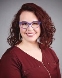 Megan Logsdon REALTOR®/Broker