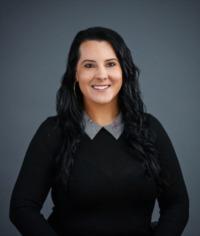 Megan Schipp REALTOR®/Broker