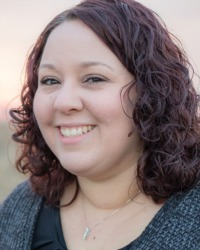 Melanie Balog, REALTOR®/Broker, F. C. Tucker Company, Inc.