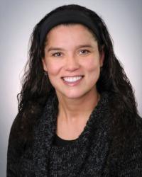 Melissa Bruner, REALTOR®/Broker, F. C. Tucker Company, Inc.