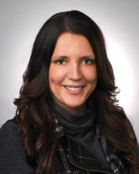 Melissa McCoy, REALTOR®/Broker, F. C. Tucker Company, Inc.