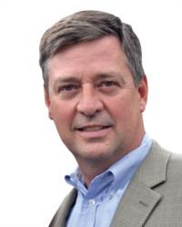 Michael Fox, REALTOR®/Broker, F. C. Tucker Company, Inc.