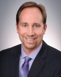 Michael Hyman REALTOR®/Broker
