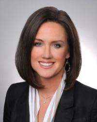 Michele Pellicone, REALTOR®/Broker, F. C. Tucker Company, Inc.