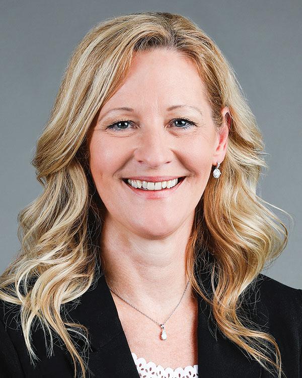 Michelle Skillern, REALTOR®/Broker, F. C. Tucker Company, Inc.
