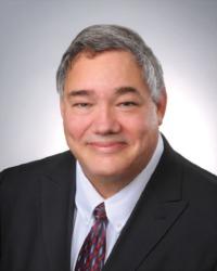 Mick Deane, REALTOR®/Broker, F. C. Tucker Company, Inc.