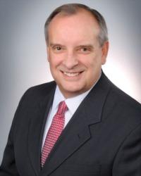 Mike Jennings REALTOR®/Broker