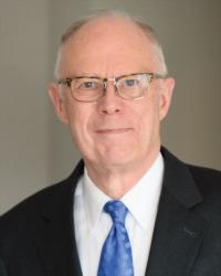 Mike Kalway, REALTOR®/Broker, F. C. Tucker Company, Inc.