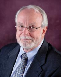 Mike Kennedy, REALTOR®/Broker, F. C. Tucker Company, Inc.