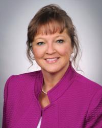 Monica Walters REALTOR®/Broker