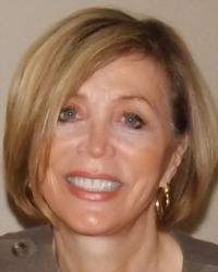 Nancy Cotterill REALTOR®/Broker