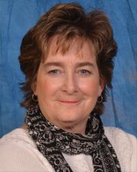 Nancy Juday