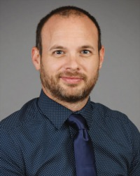 Nathan Ignace REALTOR®/Broker