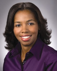 Nicole Lyon, REALTOR®/Broker, F. C. Tucker Company, Inc.