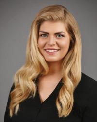 Nikki Gardner, REALTOR®/Broker, F. C. Tucker Company, Inc.