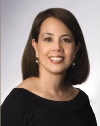 Olga Keegan