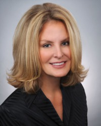 Pam Haddad, REALTOR®/Broker, F. C. Tucker Company, Inc.