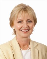 Pamela Sechrist, REALTOR®/Broker, F. C. Tucker Company, Inc.