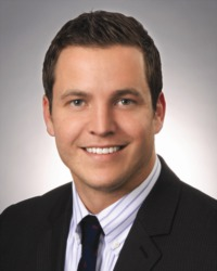 Patrick Bragg, REALTOR®/Broker, F. C. Tucker Company, Inc.