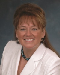 Patti Mahoney