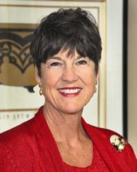 Patti Richey, REALTOR®/Broker, F. C. Tucker Company, Inc.