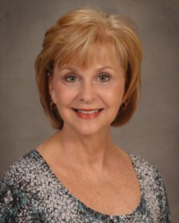 Peggy Skinner, REALTOR®/Broker, F. C. Tucker Company, Inc.