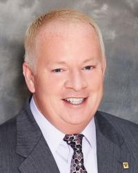 Peter Montgomery, REALTOR®/Broker, F. C. Tucker Company, Inc.