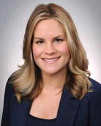 Rachel Ashcraft, REALTOR®/Broker, F. C. Tucker Company, Inc.