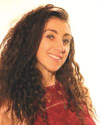 Rachel Prince, REALTOR®/Broker, F. C. Tucker Company, Inc.