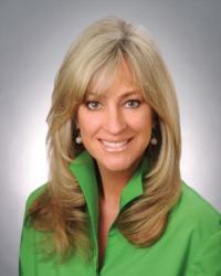 Rachel Quade, REALTOR®/Broker, F. C. Tucker Company, Inc.
