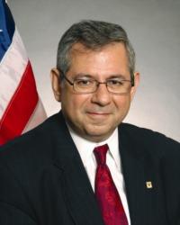 Raymond Rohana, REALTOR®/Broker, F. C. Tucker Company, Inc.