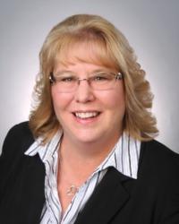 Renee Owczarski, REALTOR®/Broker, F. C. Tucker Company, Inc.