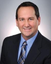 Rick Kunzer, REALTOR®/Broker, F. C. Tucker Company, Inc.