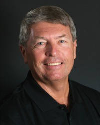 Rick Miles, REALTOR®/Broker, F. C. Tucker Company, Inc.