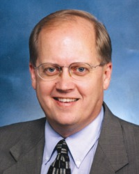 Rick Ogden REALTOR®/Broker