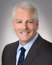 Rick Purvis, REALTOR®/Broker, F. C. Tucker Company, Inc.