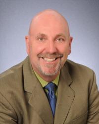 Robert Meiners, REALTOR®/Broker, F. C. Tucker Company, Inc.