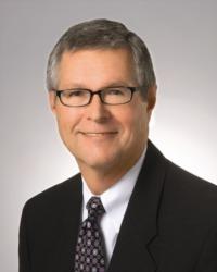 Roger Haag, REALTOR®/Broker, F. C. Tucker Company, Inc.