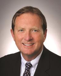 Ron McGuire REALTOR®/Broker