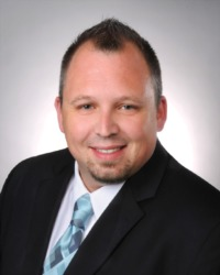 Ryan Goon, REALTOR®/Broker, F. C. Tucker Company, Inc.