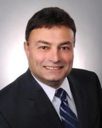Sal Talamo, REALTOR®/Broker, F. C. Tucker Company, Inc.